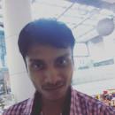 Subhsahis