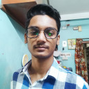 Samriddha