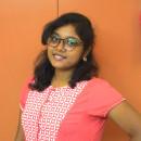 Sujanya