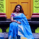 Protyasha