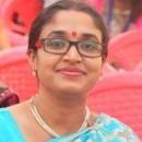 Dr. Shreyasri