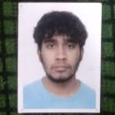 Shayudh