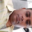 Pranabesh