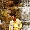 Saurav