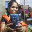 Sanchari