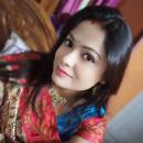 Suneeta