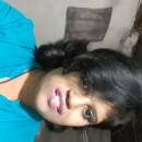 Madhabi