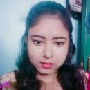 Bidisha