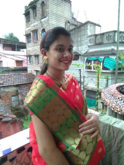 Piyali