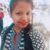 Baishakhi M.