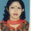 Bipasha G.