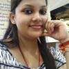 Banashree S.