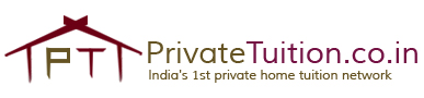 private tuition logo