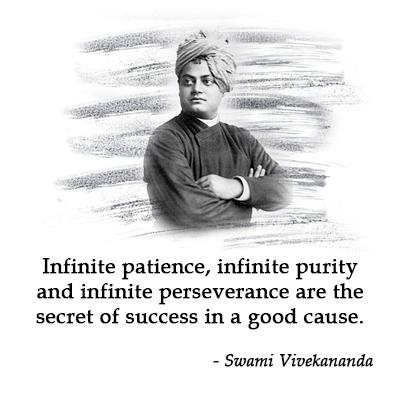 private tuition banner uploads/banner/-Swami-Vivekananda-bannar6640858375bac941ed8372.jpg