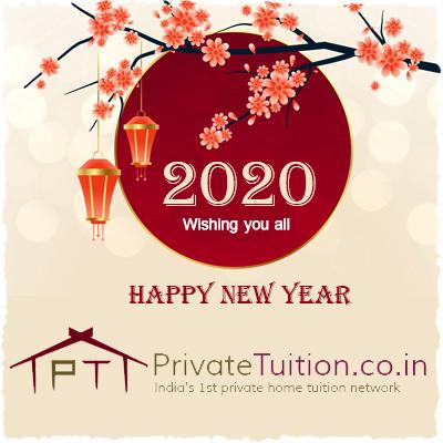 private tuition banner uploads/banner/happy-new-year-2020_114770135905e0d78e37a0fa.jpg