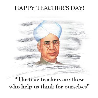 private tuition banner uploads/banner/sarvepalli-radhakrishnan-teachers-day-banner16319508835b8f7f4eb048a.jpg